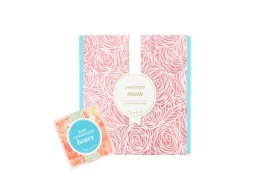 Sugarfina Sweetest Mom Bento Box