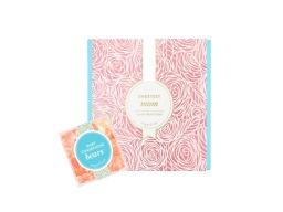 Sugarfina Sweetest Mom Bento Box
