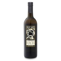 Olio Santo Extra-Virgin Olive Oil
