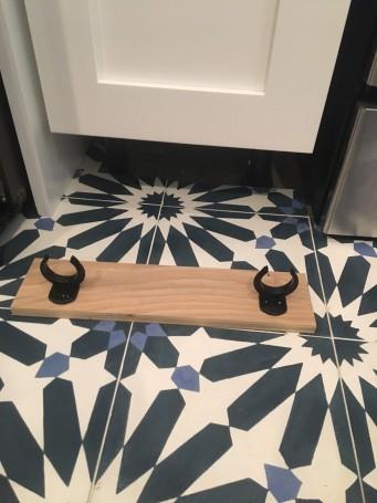 IKEA Clips