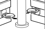 Ikea Instruction 2